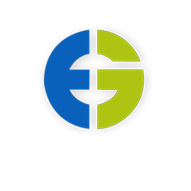 Exim Group Logo